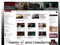 Ranking Webseite vierundzwanzig.de
