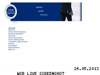 Ranking Webseite vm-oppermann.de