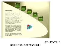 Ranking Webseite xn--kchenundmehr-dlb.at