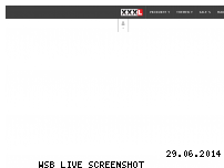 Ranking Webseite xxxlmoebelhaeuser.de