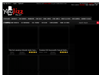 Ranking Webseite youjizz.com